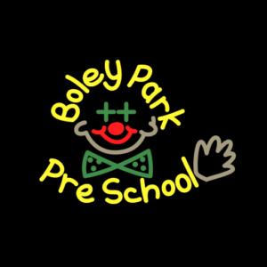 Boley Park Preschool