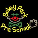 Boley Park Pre-school